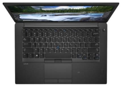 Ноутбук Dell Latitude 7490-1702