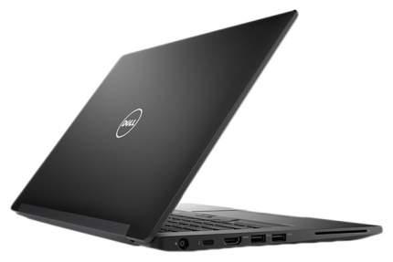 Ноутбук Dell Latitude 7490-5505