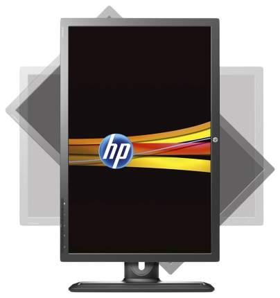 Монитор HP ZR2440w (XW477A4)