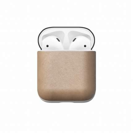Чехол для Apple AirPods