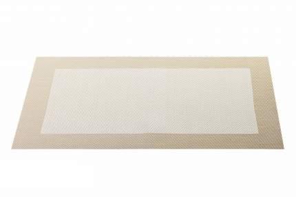 Сервировочная салфетка Asa Selection TABLE TOPS 78052/076