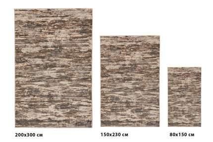 Ковер Hoff 150x230 см