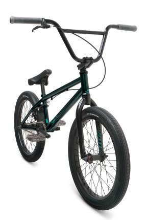 """Велосипед Format 3213 2019 22"""" зеленый"""