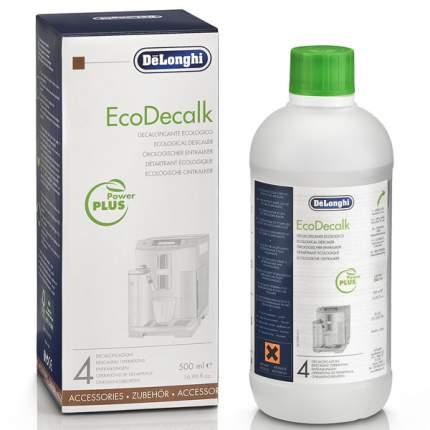 Чистящее средство для кофемашины DeLonghi EcoDecalk DLSC001