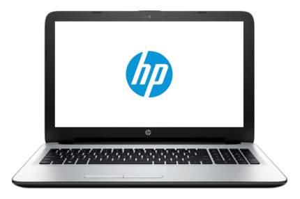 Ноутбук HP 15-af106ur P0G57EA