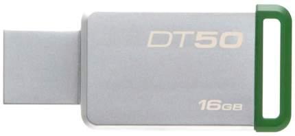 USB-флешка Kingston DT50/16GB