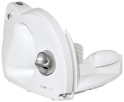 Ломтерезка (слайсер) Clatronic AS 2958 Белый
