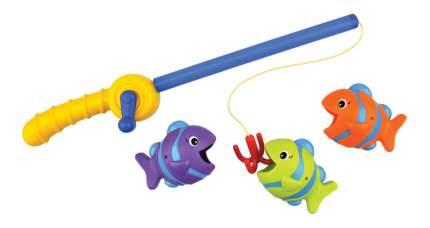 """Игрушка для ванной K'S Kids """"Время рыбалки"""""""