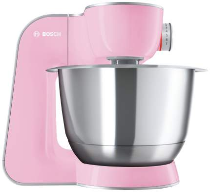 Кухонная машина Bosch MUM58K20