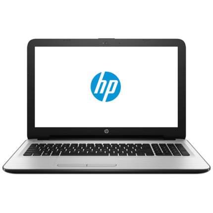 Ноутбук HP 15-ba525ur X4L69EA