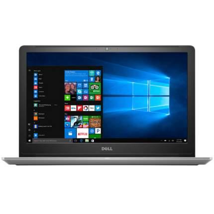 Ноутбук Dell Vostro 5568-9678