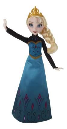Кукла Disney со сменным нарядом b5169 b5170
