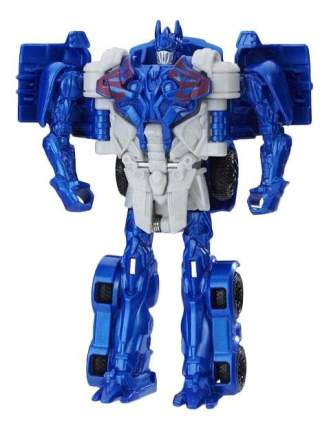 Фигурка Transformers Optimus Prime C0884, в ассортименте