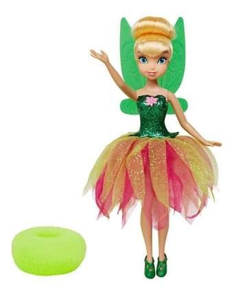 Кукла-фея Disney Динь-Динь, 23 см делюкс с резинкой для пучка