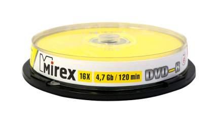 Диск Mirex 202400