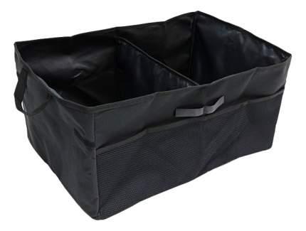 Органайзер в багажник Сomfort address (BAG 027)