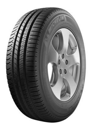 Шины Michelin Energy Saver 215/55 R16 93V (202259)