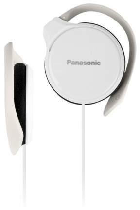 Наушники Panasonic RP-HS46E White