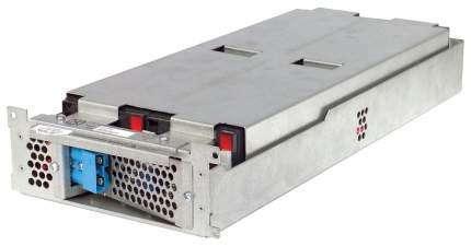 Аккумулятор для ИБП APC RBC43