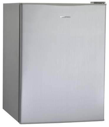 Холодильник NORD DR 70S Silver