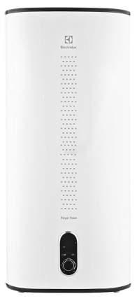 Водонагреватель накопительный Electrolux EWH 50 Royal Flash white