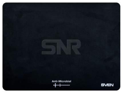 Коврик для мыши Sven CK SV-009861 Черный