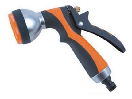 Пистолет для полива BELAMOS YM 7216