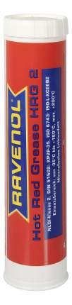 Специальная смазка RAVENOL 4014835756540