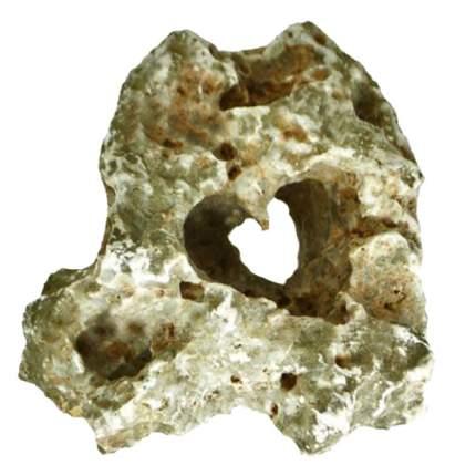 Jura Rock L Натуральный камень Юрский 1шт