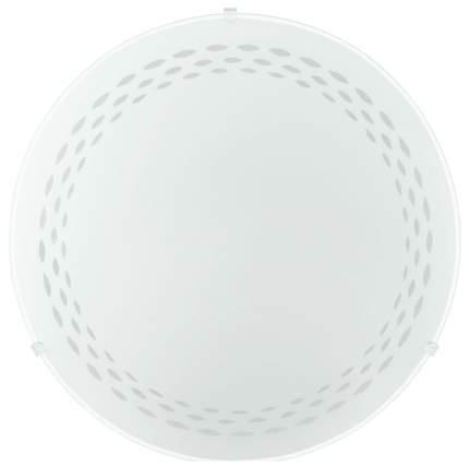 Потолочный светильник Eglo 82886