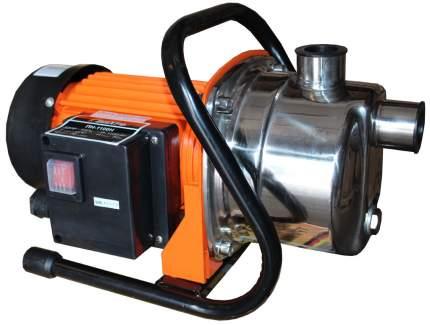 Самовсасывающий насос Вихрь ПН-1100Н