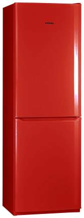 Холодильник POZIS RK-139 Red