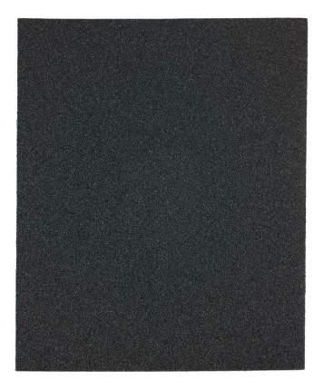 Наждачная бумага KWB 820-080