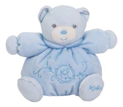 Мягкая игрушка Kaloo Медведь 18 см (K962148)