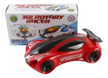 Машинка Shantou Gepai Rotary Racer