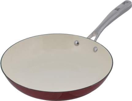Сковорода BEKA Arome 16307264 26 см