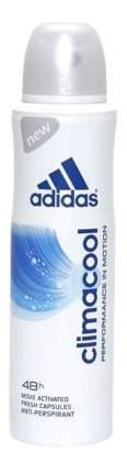 Дезодорант-антиперспирант ADIDAS Climacool 150 мл