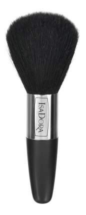 Кисть для макияжа IsaDora Bronzing Powder Brush