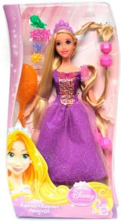 Кукла Disney Принцесса Рапунцель