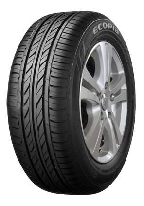 Шины Bridgestone Ecopia EP200 225/50 R17 94V