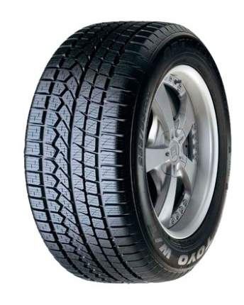 Шины TOYO Open Country W/T 225/65 R18 103H