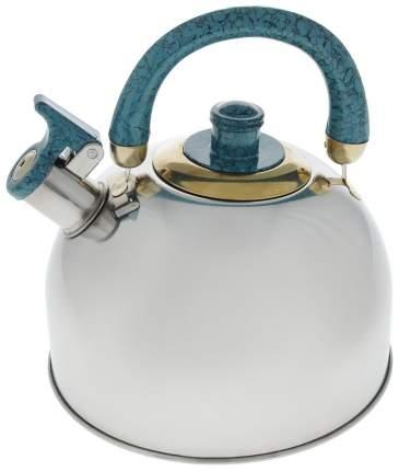 Чайник для плиты Mayer&Boch 1069А-3 3.5 л