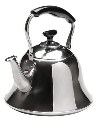 Чайник для плиты Mayer&Boch 25897 3 л