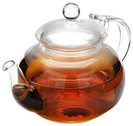 Заварочный чайник Mayer&Boch 24939 Прозрачный