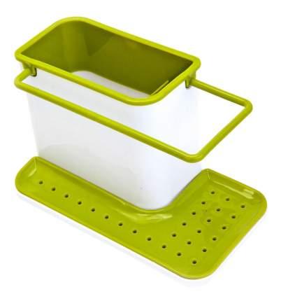 Наборы для ванной комнаты BRADEX Органайзер для раковины вертикальный
