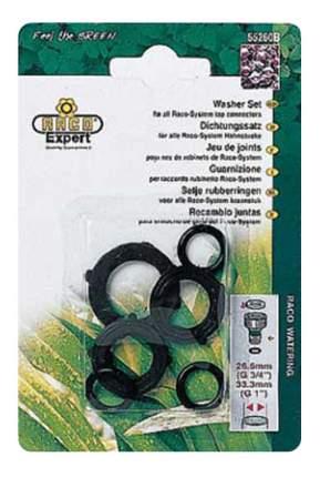 Прокладка для адаптера полива RACO 4250-55260B