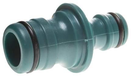 Переходник для шланга Raco Profi Extra-Flow 4252-55160C 1/2'' - 3/4''