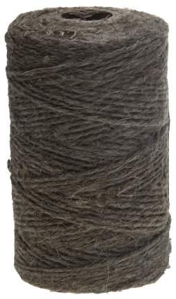 Веревки, шпагаты, шнуры STAYER 50110-500