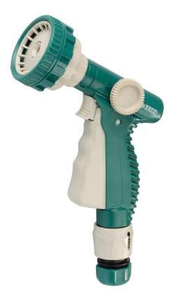 Пистолет-распылитель для полива Raco 4255-55/537C