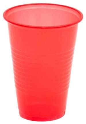 Набор стаканов Horeca Select 200 мл 100 штук